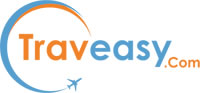 Book Worldwide Airline Tickets